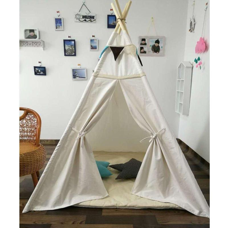 Large Of Kids Play Tents