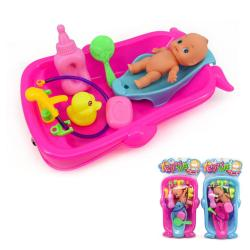 Small Crop Of Baby Bath Toys