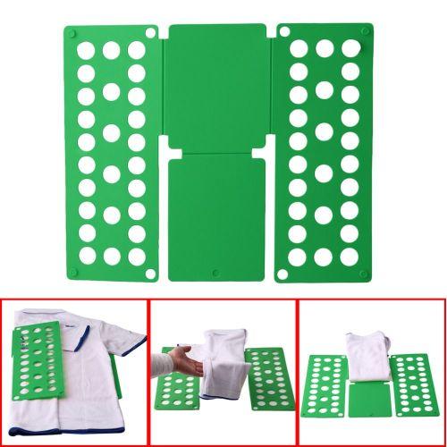Medium Of Shirt Folding Board