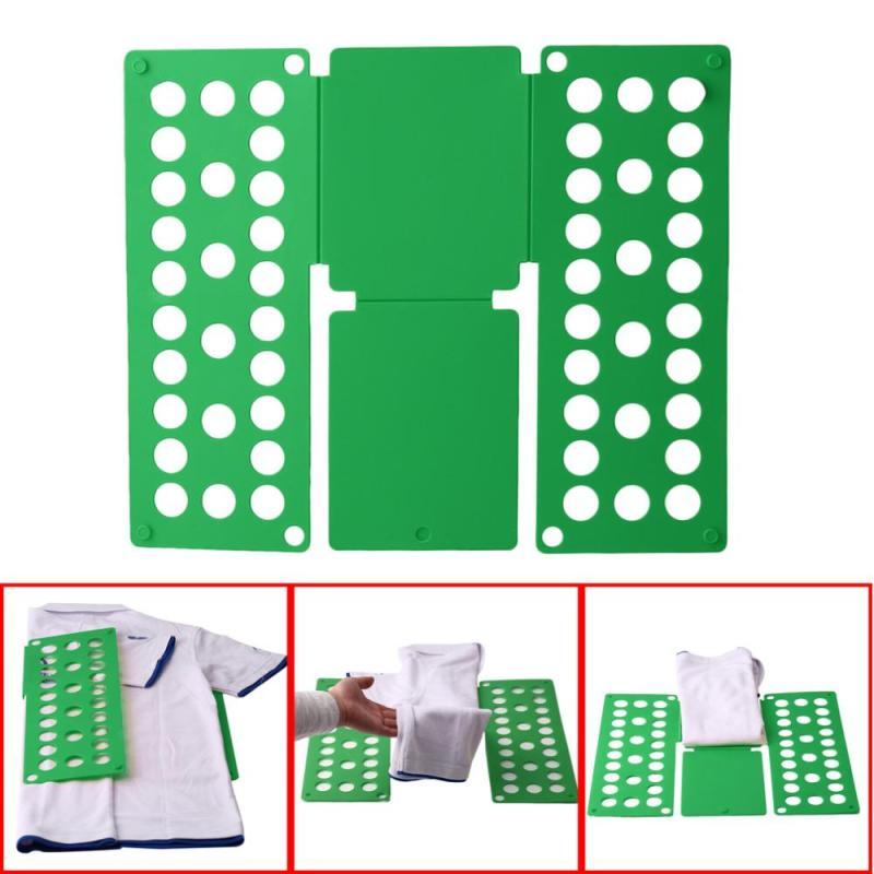 Large Of Shirt Folding Board