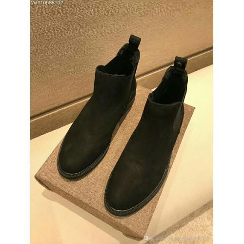 Medium Crop Of Cheap Dress Shoes