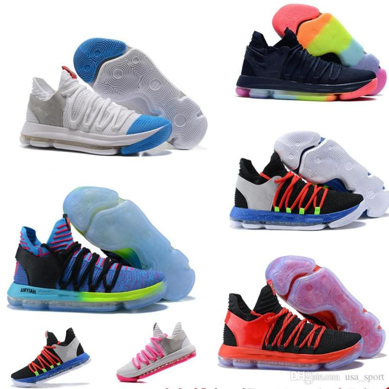 Large Of Kd Shoes For Kids