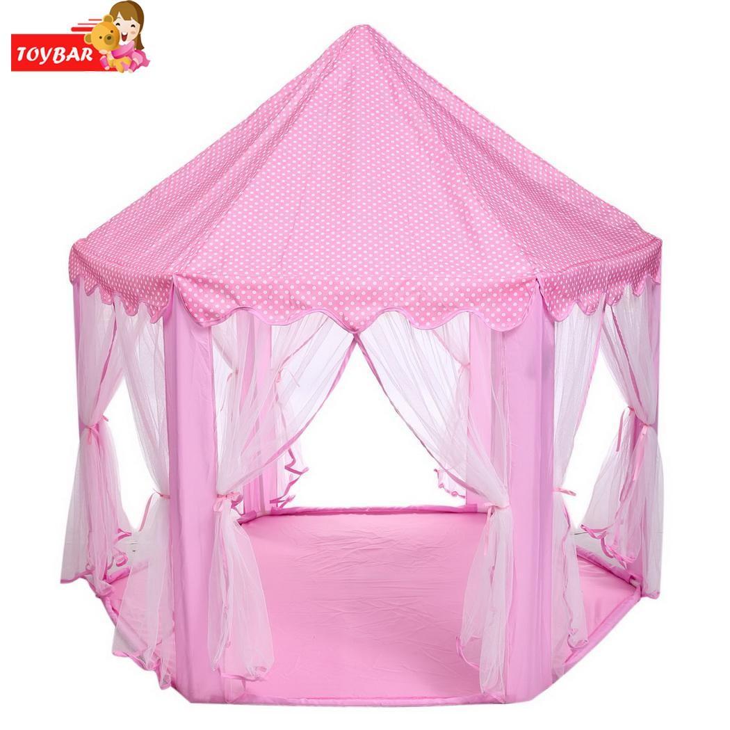 Fullsize Of Kids Play Tents