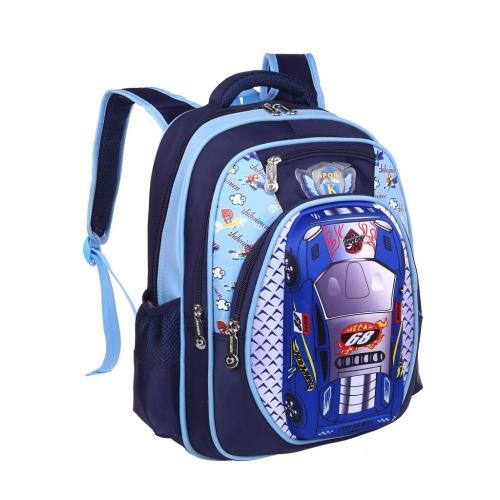 Medium Of Rolling Backpacks For School