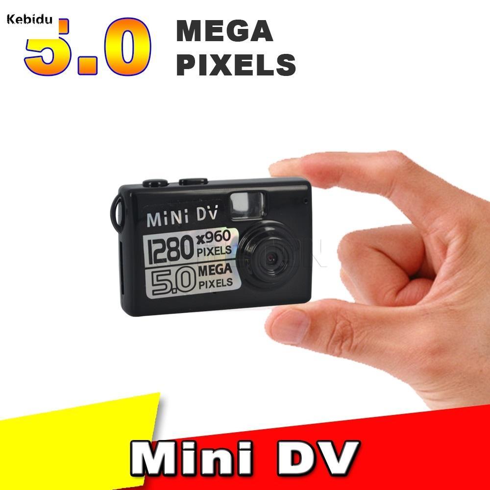 Decent Kebidu Mini Hd Camcorder Dv Dvr Digital Camera Camcordersports Video Recorder Dslr Camera Camcorder Mini Dvr My Own Email Use Dslr As Webcam Obs Use Dslr As Webcam Windows 10 dpreview Use Dslr As Webcam