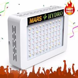 Small Of Mars Hydro 300w