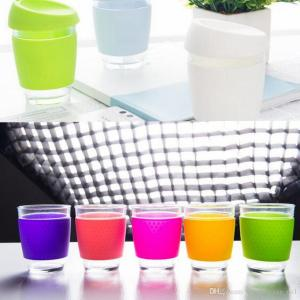 Soulful Candy Color Glass Safe Coffee Cup Coffee Joco Design Mugs Travel Reusableglass Cup Coffee Cup Coffee Mug Glass Cup Online Candy Color Glass Safe Coffee Cup Coffee Joco Design Mugs Travel