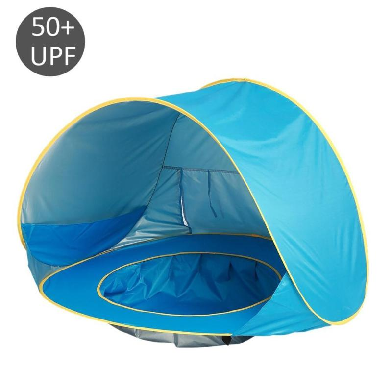 Large Of Baby Beach Tent