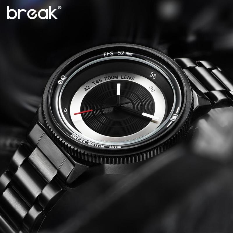 Large Of Cool Unique Watches