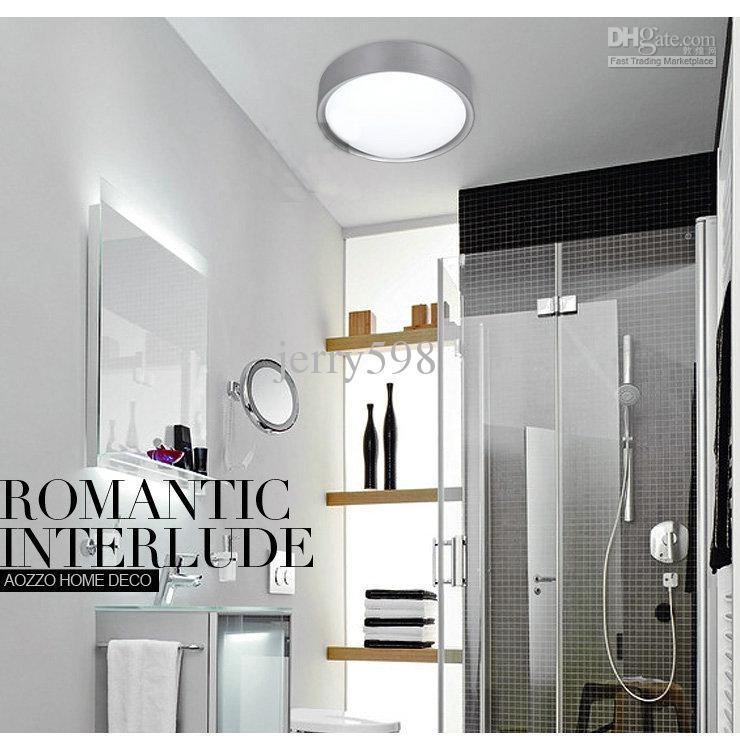 Bathroom Lighting Ceiling bathroom lighting ceiling - mobroi