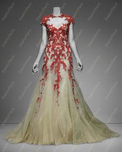 Precious Neiman Marcus Prom Dresses Neiman Marcus Prom Dresses Dress Images Custom Made Dresses Nj Custom Made Dresses Long Island