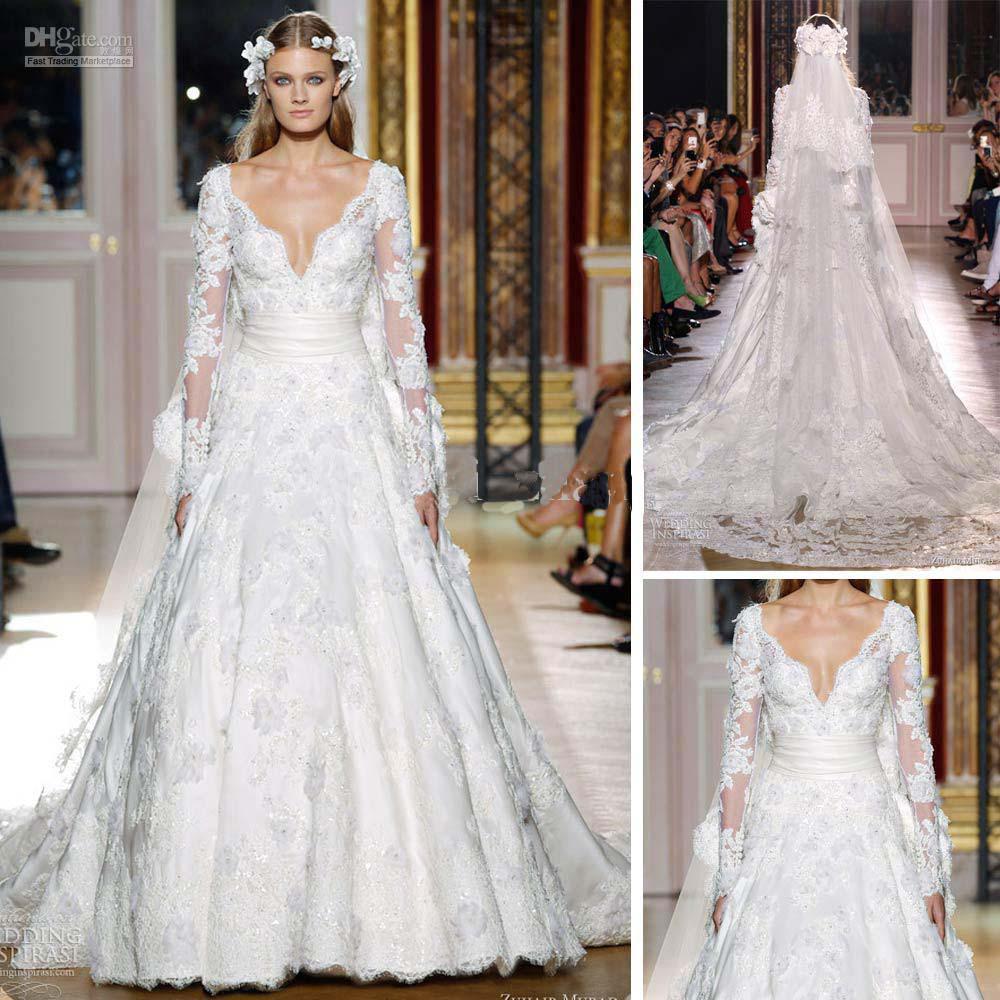 where to buy elie saab wedding dresses in nyc elie saab wedding dress Where To Buy Elie Saab Wedding Dresses In Nyc 92