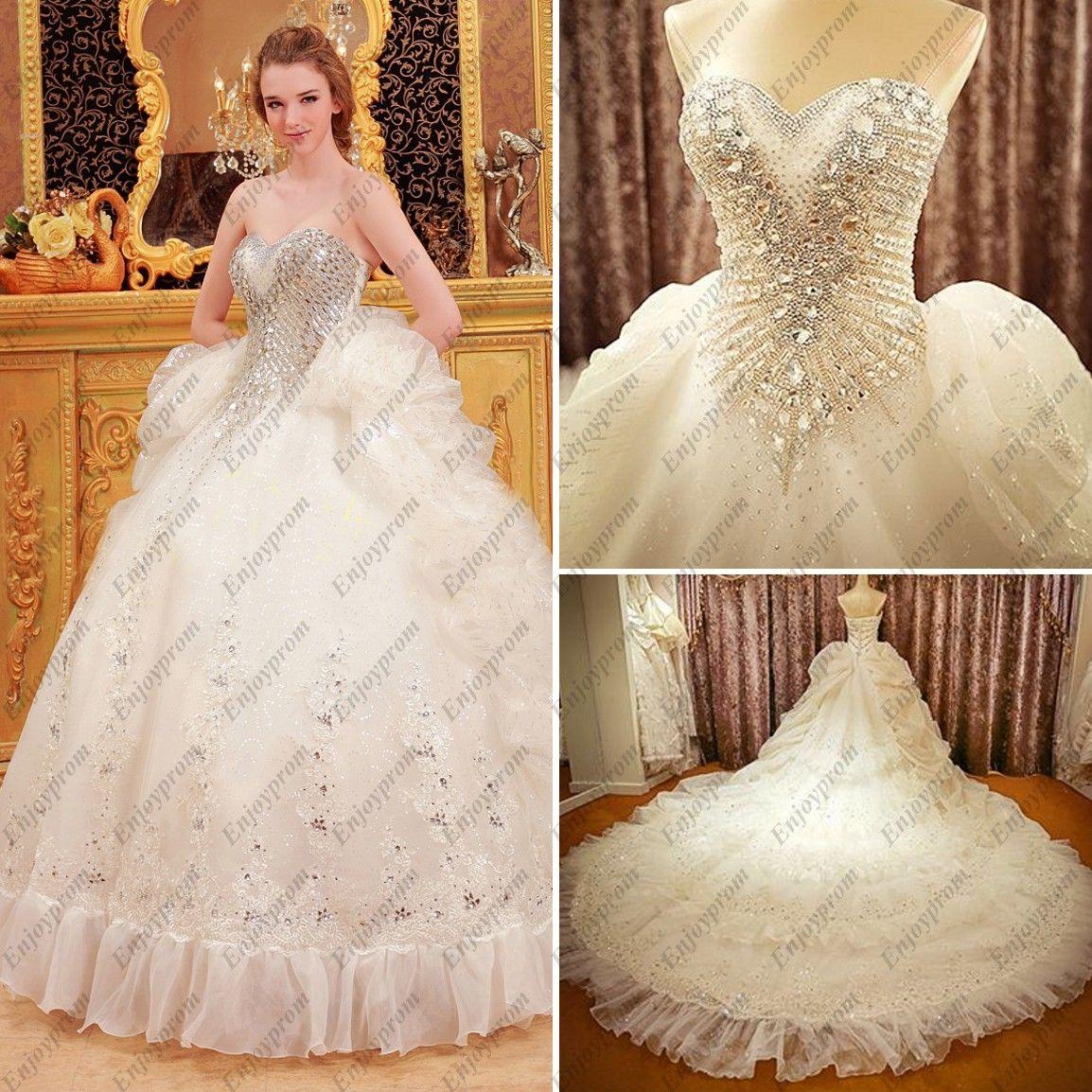 wedding dresses wedding gown Hot Ball Gown wedding dresses