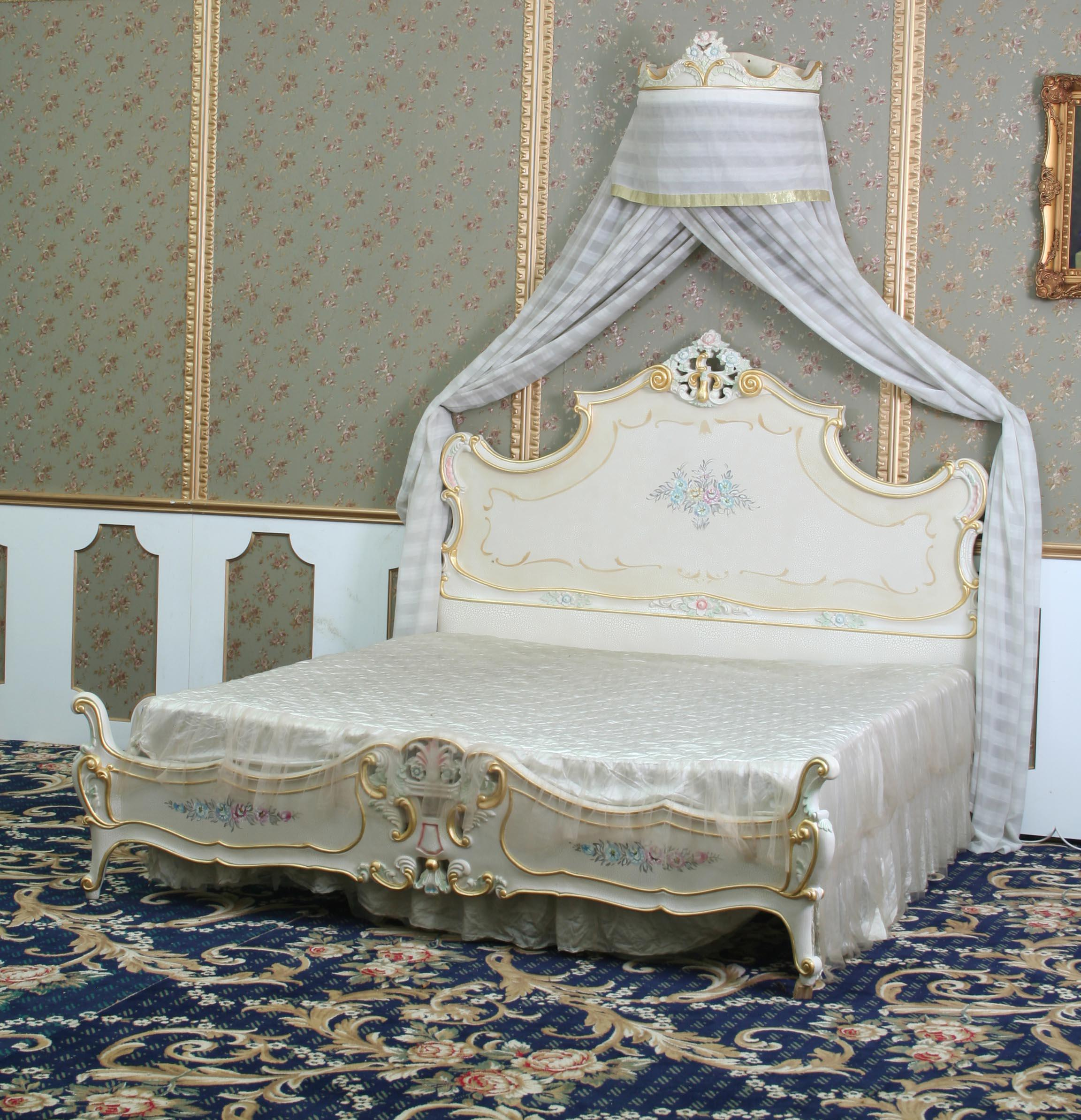 Quality White Bedroom Furniture Quality White Bedroom Furniture Fine T Baharhomecom