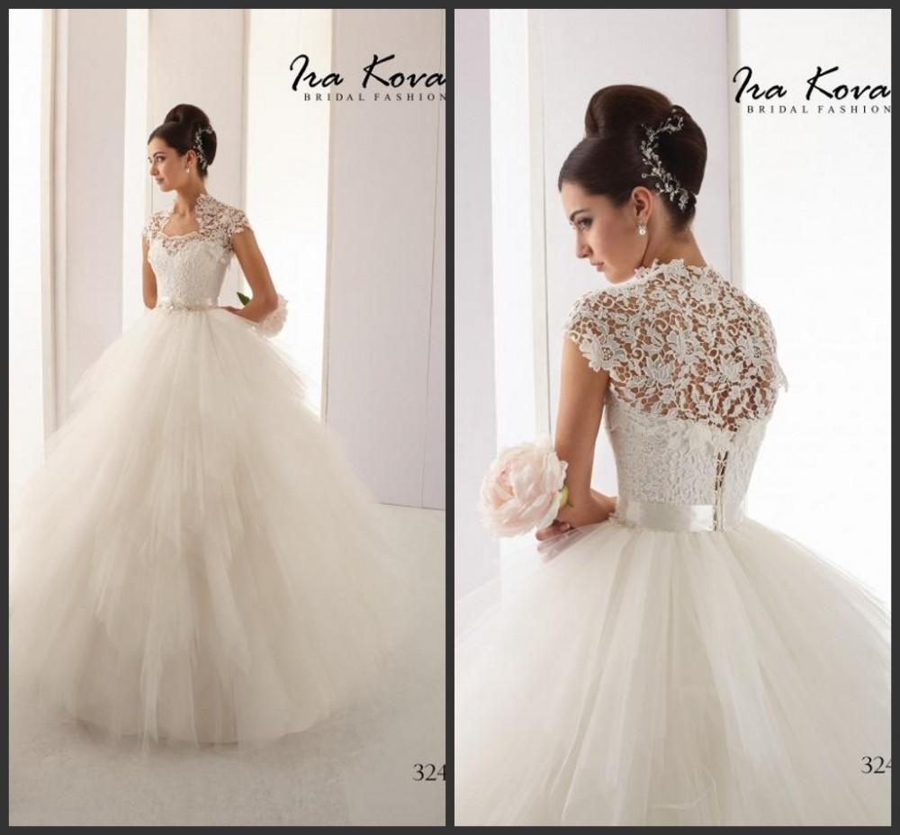 big poofy ball gown wedding dresses big poofy wedding dresses big poofy ball gown wedding dresses