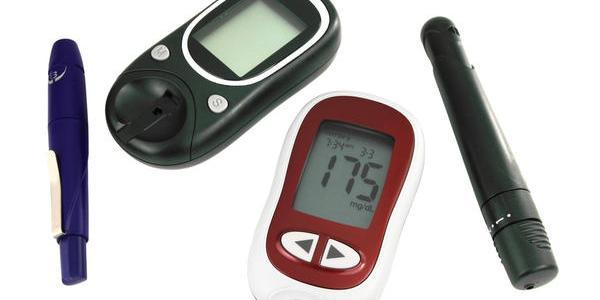 糖尿病篤手指驗血糖-幾多幾密先至夠?