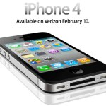 vz-iphone-top-new-1