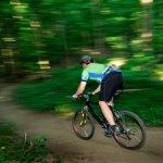 minnesota-mountain-biking