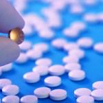 pills-16-mini pill