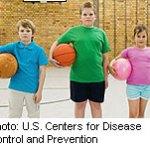child_obesity1