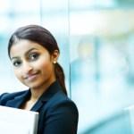 0304_women-jobs-financial_485x340