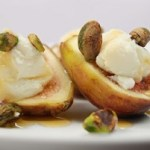 figs-honey-recipe-300x201