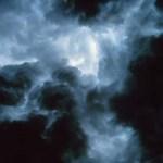dark_clouds(small)