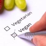 getty_rm_photo_of_vegan_checkbox