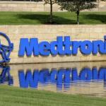 20100824_-medtronic-headquarters_33
