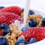 Kids+Health_breakfast_iStock_000002880371Small.JPG_1366309955817