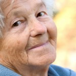 speechtherapy_elderly_crop380w