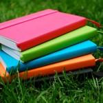 ecosystem-life-notebooks