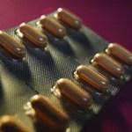 pills-300x214