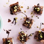 130702093450-brownies-story-top