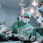 120625052544-doctors-operating-room-surgery-story-top