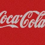 coca-cola-texture-coke-wallpaper-jxhy-hd-pictures