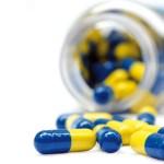 1360467286_2048_Pills