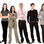 business-people-group