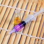 rabies-cure-medicine-17066747