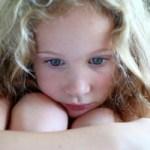 shutterstock_99360536_sad_girl_300px