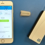 Insulin_Nation_artificial_pancreas_hit_market_by_2018_620px-copy