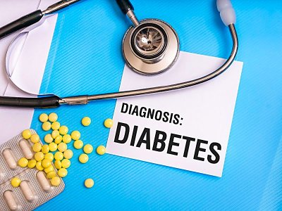 Frequently asked questions when diagnosed with diabetes | DIABETES SOUTH AFRICA