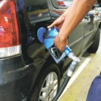 Petrobras esperava corte de R$ 0,05 no preço da gasolina, mas redução não ocorreu. Foto: Eberly Laurindo