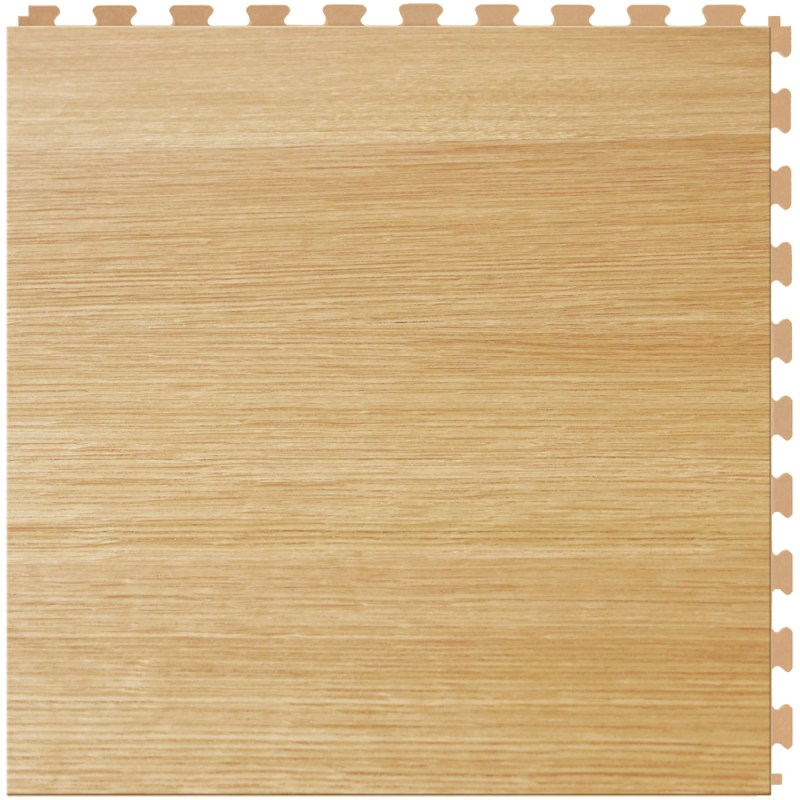 Large Of Perfection Floor Tile