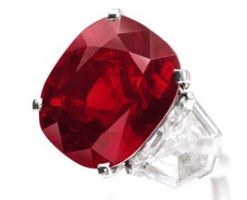 auction, record, ruby