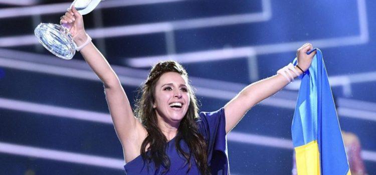 Când emoția bate show-ul. Studiu de caz: Ucraina la Eurovision