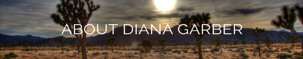 About-Diana