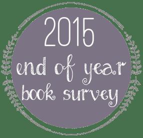 booksurvey2015