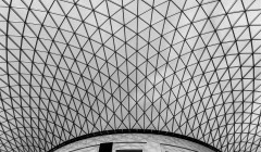 dome-public-domain-images-free-stock-photos-architecture-black-and-white-building