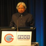 Dr Kalam, your article raises more questions than answers